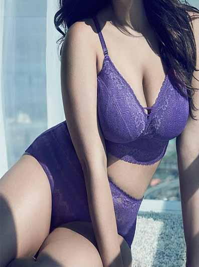Services Of Call Girls In Vadodara
