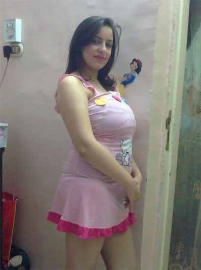Escorts In Bhuvanagiri