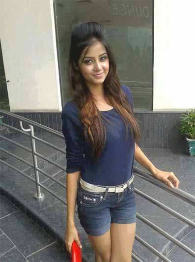 Escorts In Bapu Nagar