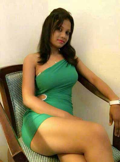 Escorts In Vadodara